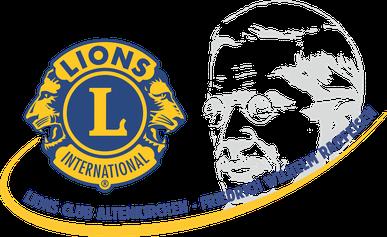 LIONS Club Altenkirchen - Friedrich Wilhelm Raiffeisen